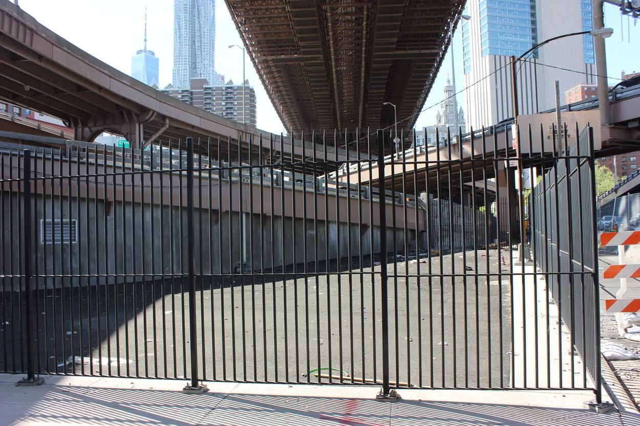 Gemütlich Ametco Wire Mesh Fence Panels Fotos - Schaltplan Serie ...